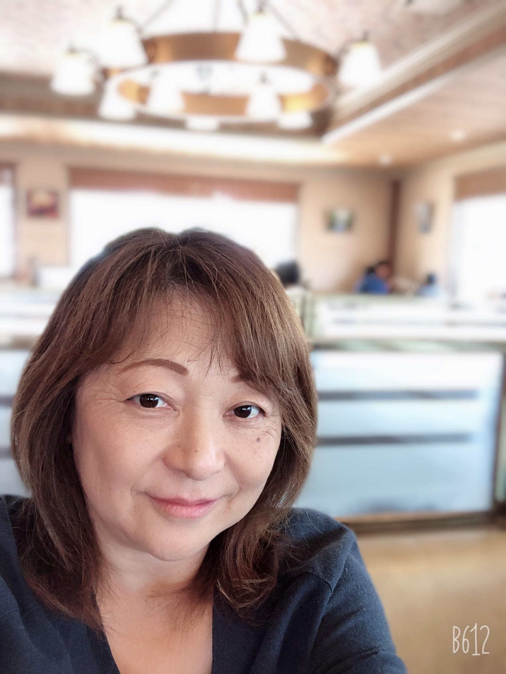 佐藤 菜美寿
